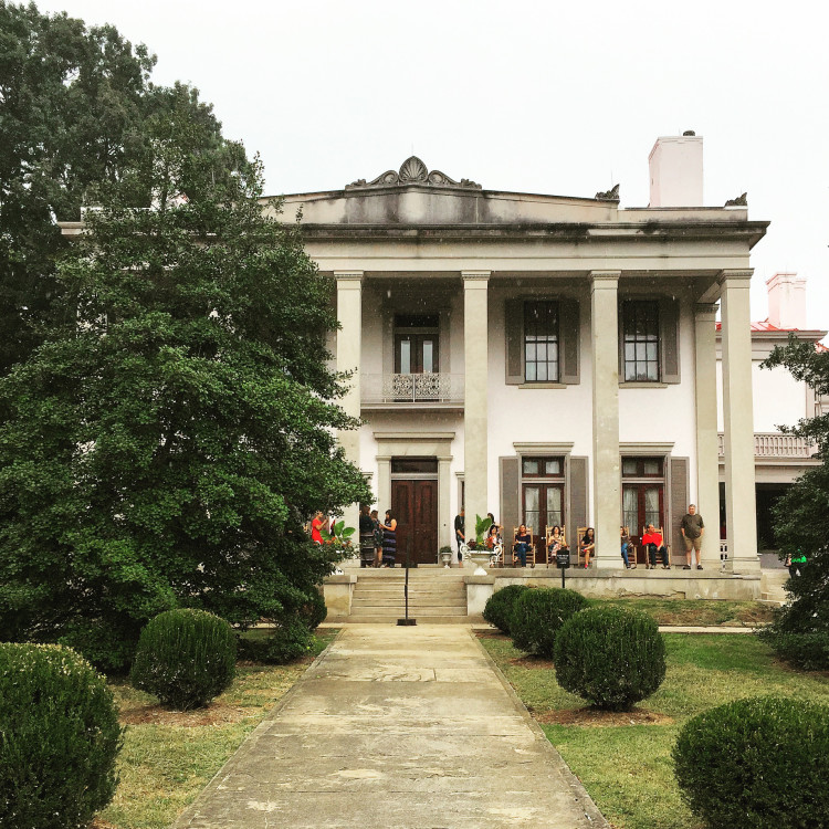 9 Super Awesome Things to do in Nashville, Tennessee >> a guaranteed good time! | www.apassionandapassport.com
