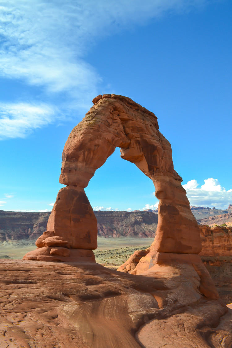 arches national park-103