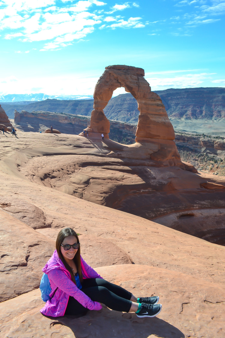 arches national park-97