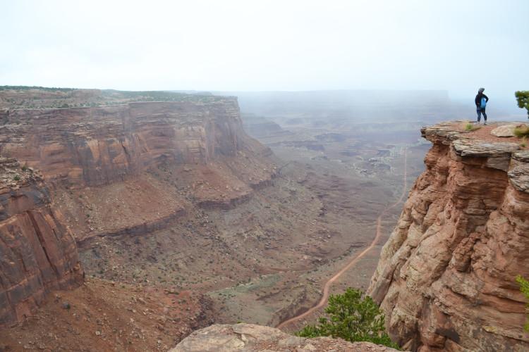 canyonlands national park-13