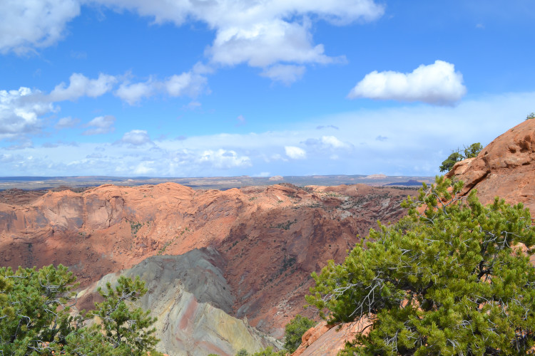 canyonlands national park-44