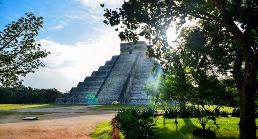 Things to do in Riviera Maya: A Mexican Mini Guide