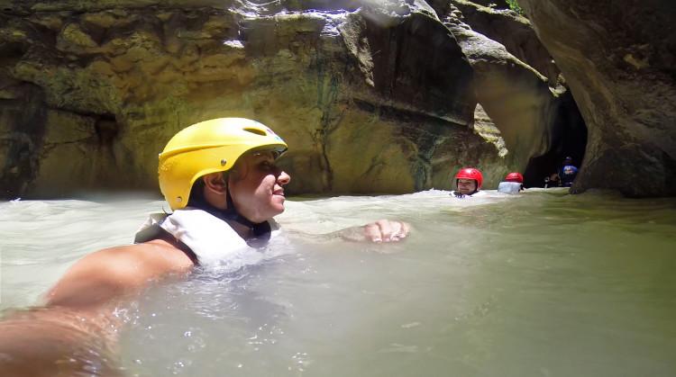 What To Do in Puerto Plata Dominican Republic >> Top Adventure Activities!