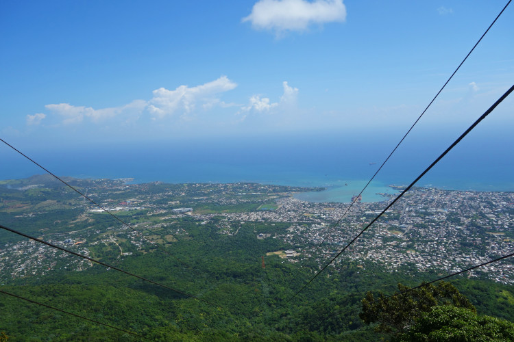 What To Do in Puerto Plata Dominican Republic >> Top Adventure Activities!