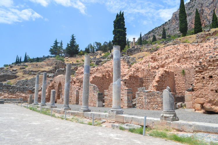 delphi-greece-2016-22