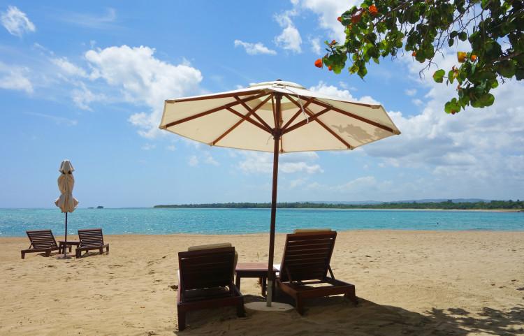 Casa Colonial Hotel Puerto Plata >> 5 Star Luxury in the Dominican Republic
