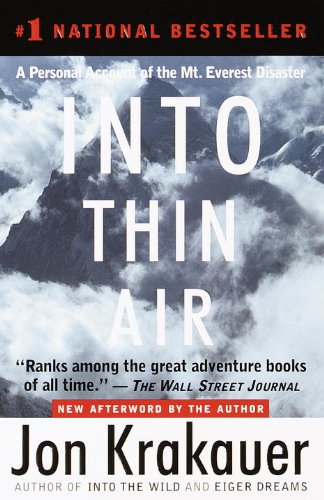 50+ Novels, Books, and Memoirs to Fuel Your Wanderlust // Great Pin! So many awesome choices here! Saving this for later!