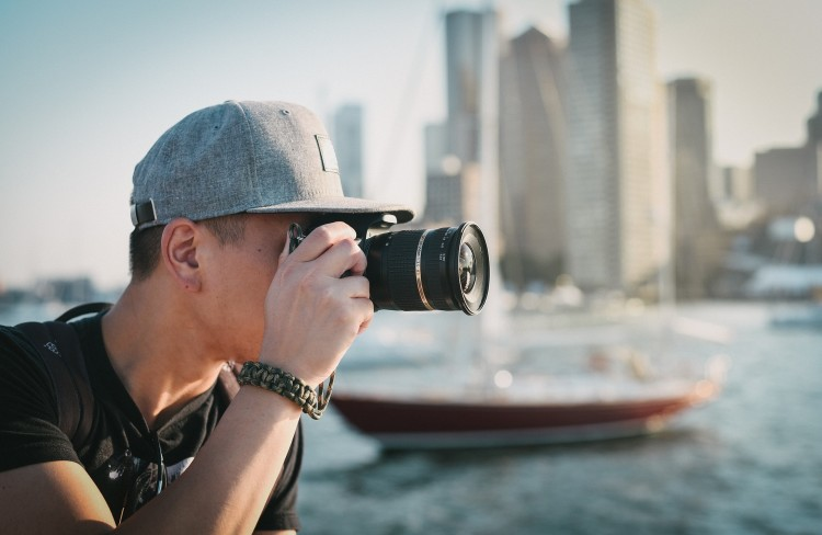 7 Simple Ways to (drastically) improve your travel photography.. so glad I pinned this! Great tips!