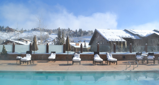 13 Ways to Make Your Winter Trip to Park City as Magical as Ever