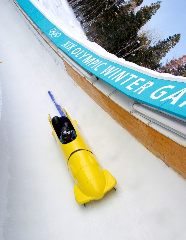 Bobsled1