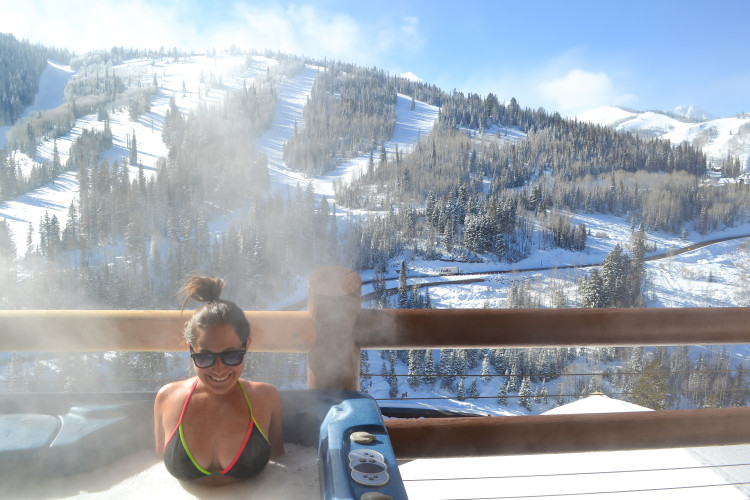 What To Do In Park City Besides Ski Amp Snowboard