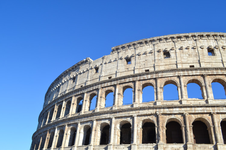 Three days in Rome is the perfect amount of time for site seeing, lots of eating, and city strolling. Check out what to do in Rome in three days, what to eat, and where to sleep.