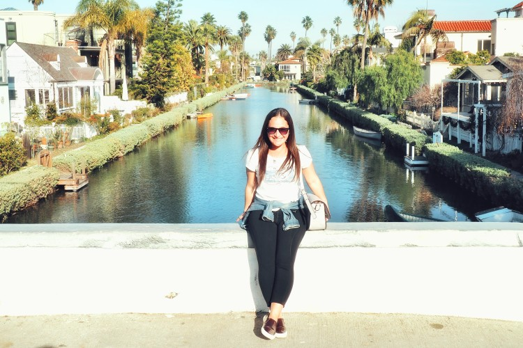 Heading to Southern California soon? Make sure to check out these hot spots in LA, Santa Monica, and Venice, including the best food, murals, and museums! LA and Santa Monica are full of character and are super trendy!