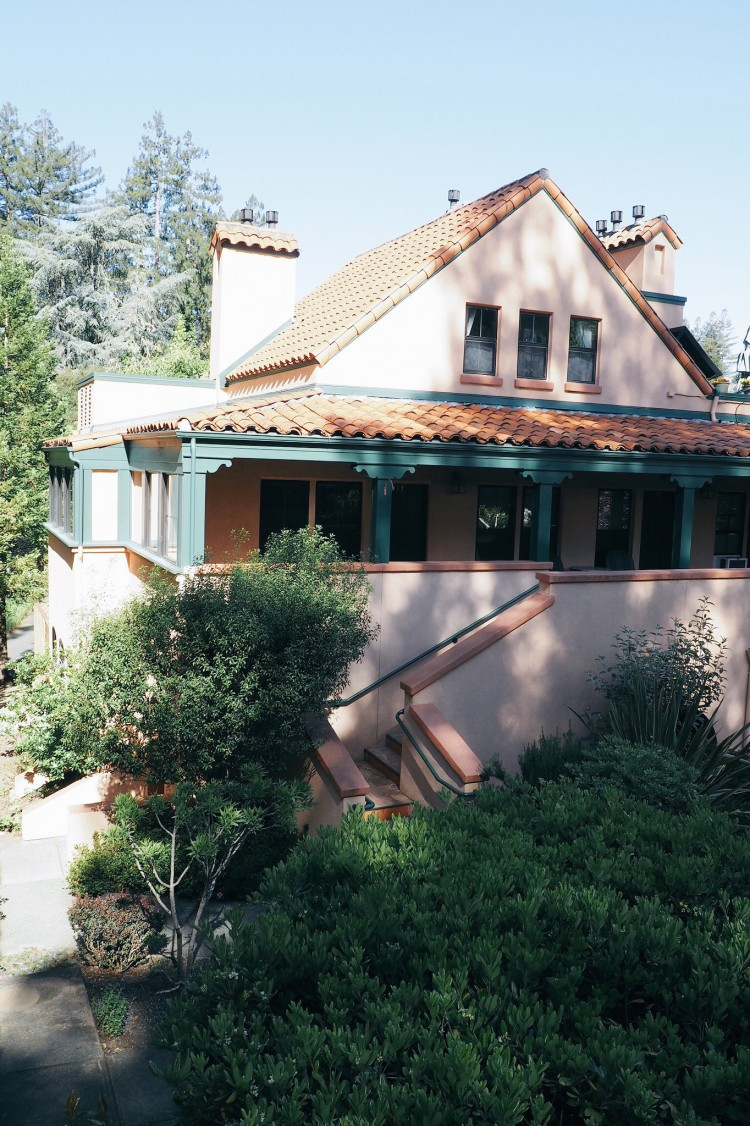 Looking for things to do in Guerneville in Sonoma County? Keep on reading for not only all of my favorites, but where to stay, what to eat, and what to do.