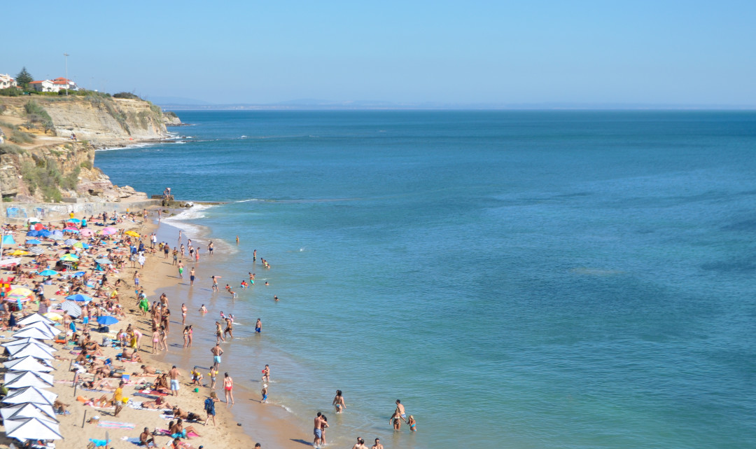 Best Day Trips From Lisbon, Portugal