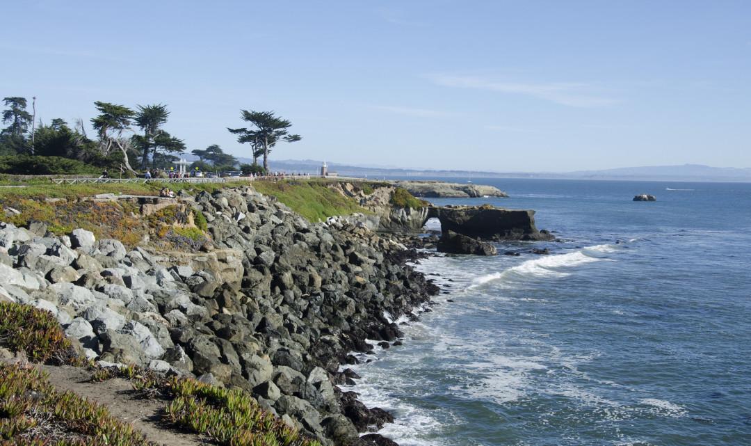 15+ Things To Do in Santa Cruz, California