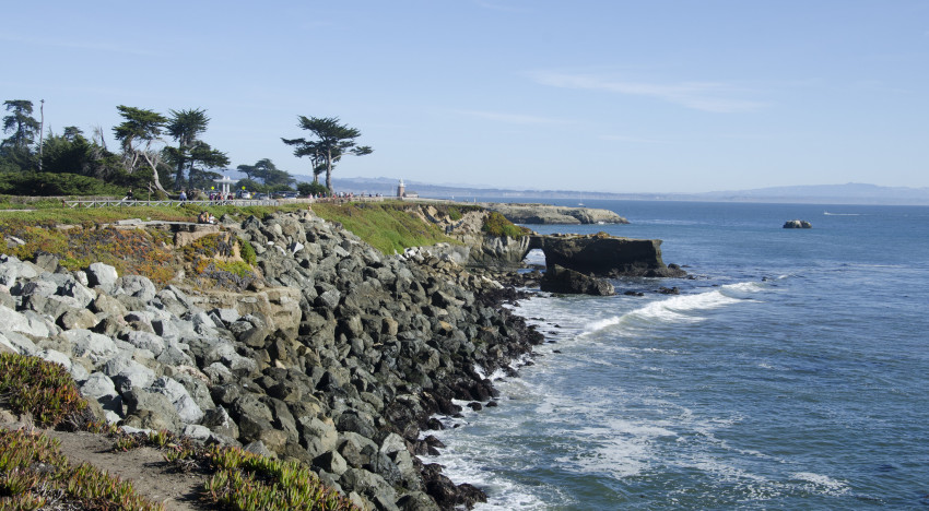 15+ Things To Do in Santa Cruz, California