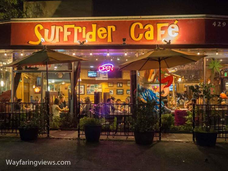 15+ Things to do in Santa Cruz: Grab your girlfriends and start planning a weekend in Santa Cruz!