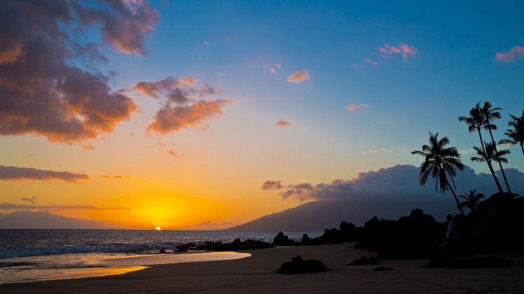 15 Best Things To Do In Maui What To See Do And Eat