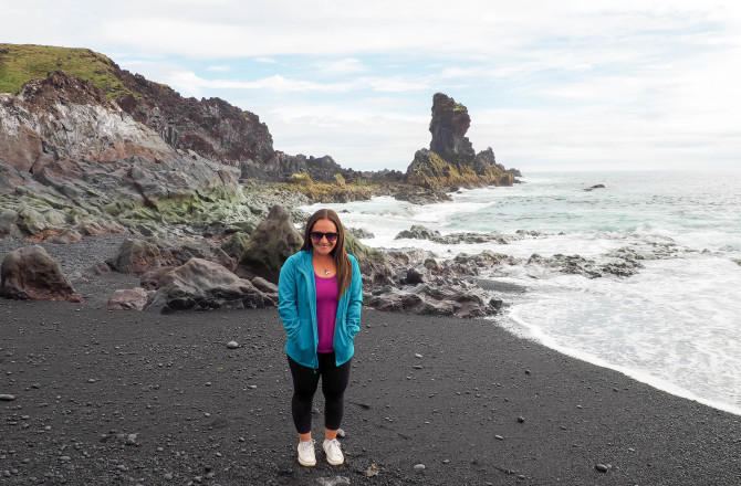 7 Days in Iceland: A Full Iceland Itinerary (No Car Necessary)