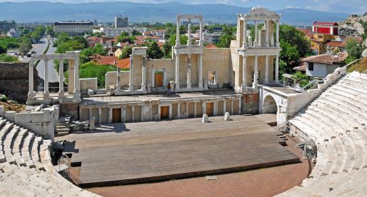 Best Day Trips From Sofia, Bulgaria