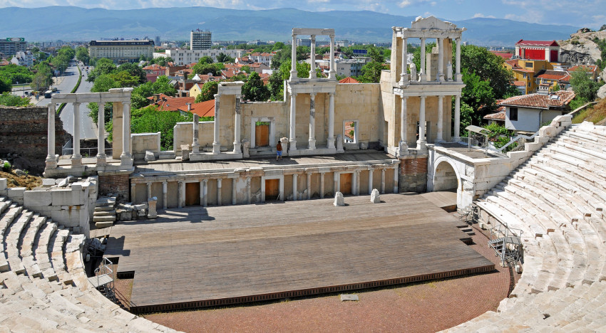Best Day Trips From Sofia, Bulgaria