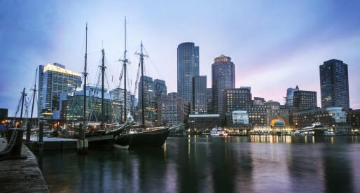 15+ Best Things to do in Boston, Massachussetts