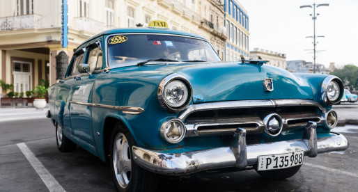15+ Things to do in Havana, Cuba