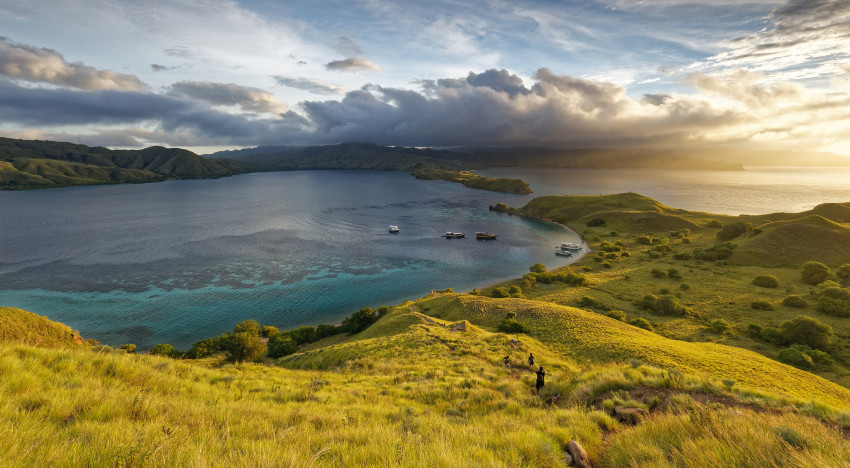 15+ Best Things To Do in Lombok, Indonesia