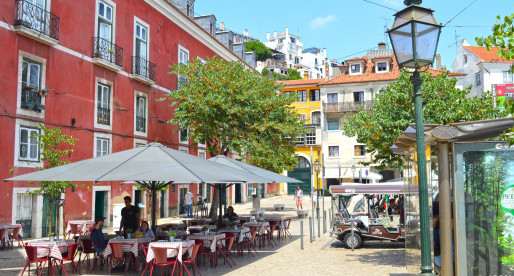 15+ Best Things to do in Lisbon