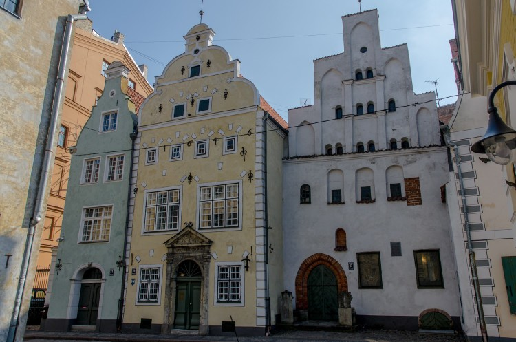 Heading to Latvia soon and looking for the best things to do in Riga?! Use this guide to help plan a wonderful long weekend in Riga filled will all the highlights!