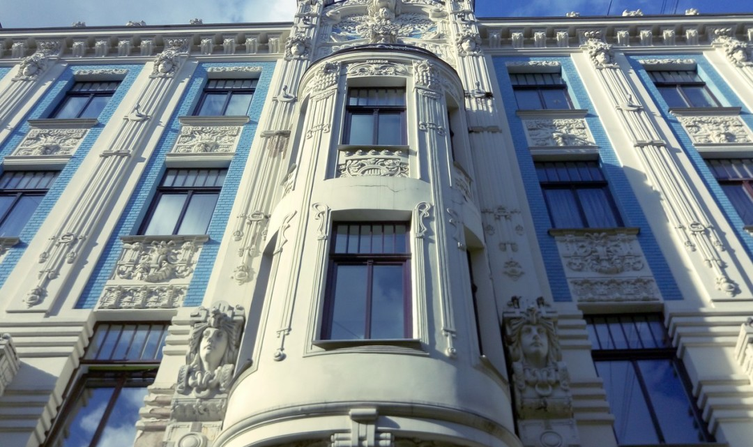 15+ Best Things to Do in Riga, Latvia