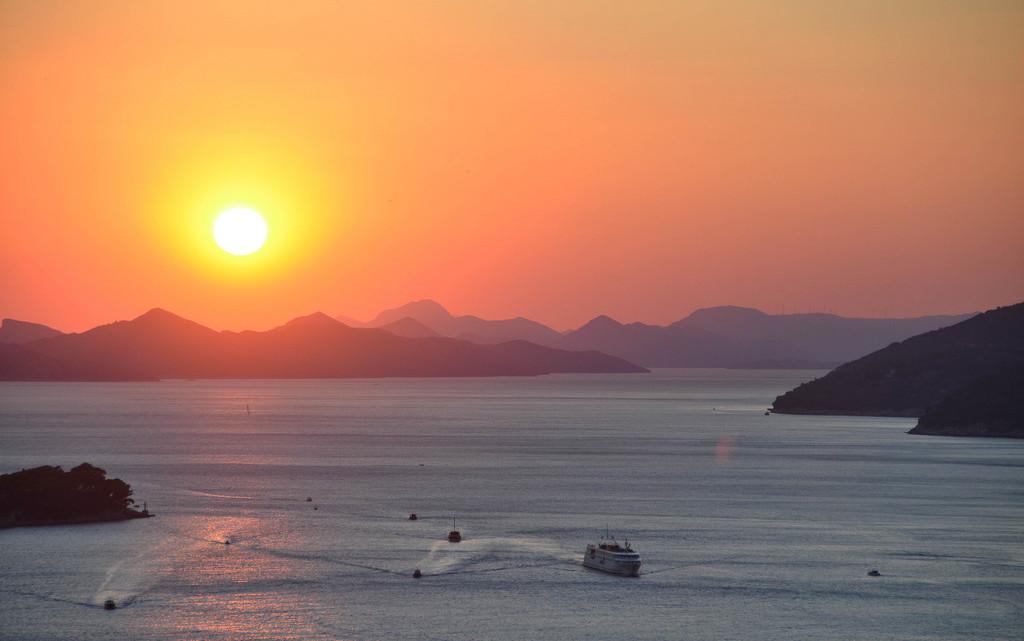 15+ Best Things to do in Dubrovnik, Croatia
