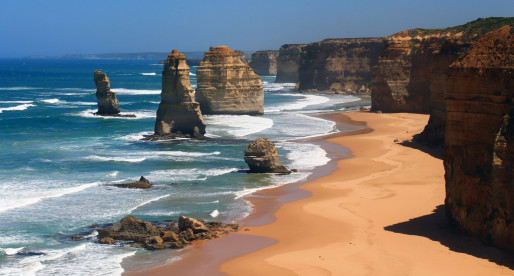 6 Best Day Trips from Melbourne, Australia