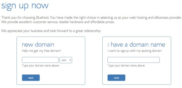 choose-a-domain-bh