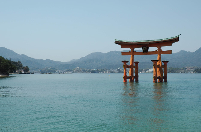 10 Days in Japan: A First-Timer's Complete Itinerary