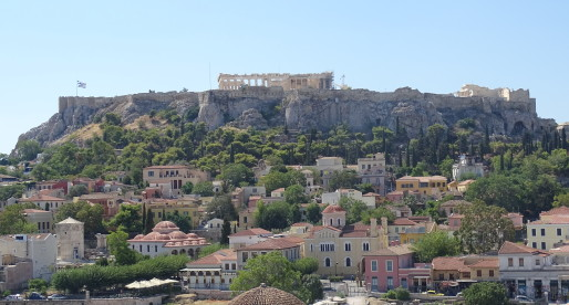 15+ Best Things to Do in Athens, Greece