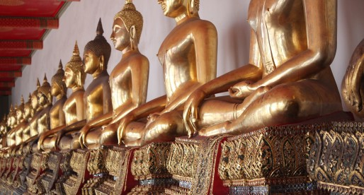 Best 15+ Things to do in Bangkok, Thailand
