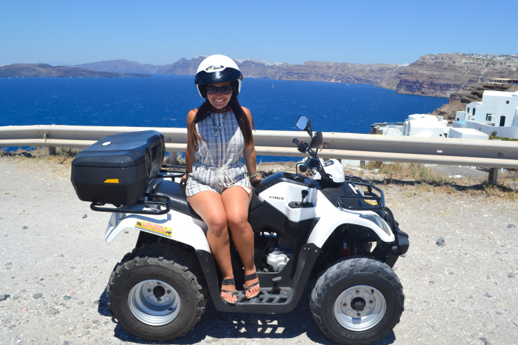 Santorini, Greece 2016-73
