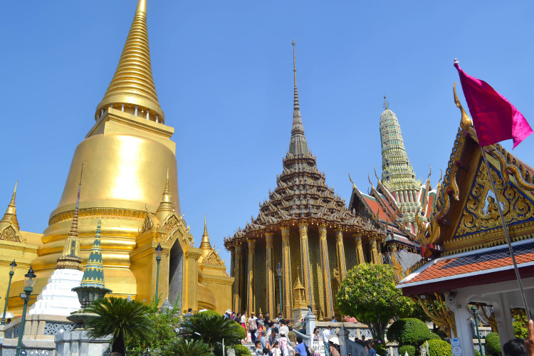 COMPLETE 2 Weeks in Thailand Itinerary! srcset=