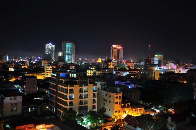 Heading to Cambodia soon and looking for the best things to do in Phnom Penh?! Welcome, my friend, you've made it to the right place! Read on for an entire Phnom Penh travel guide and get your Cambodia planning on!