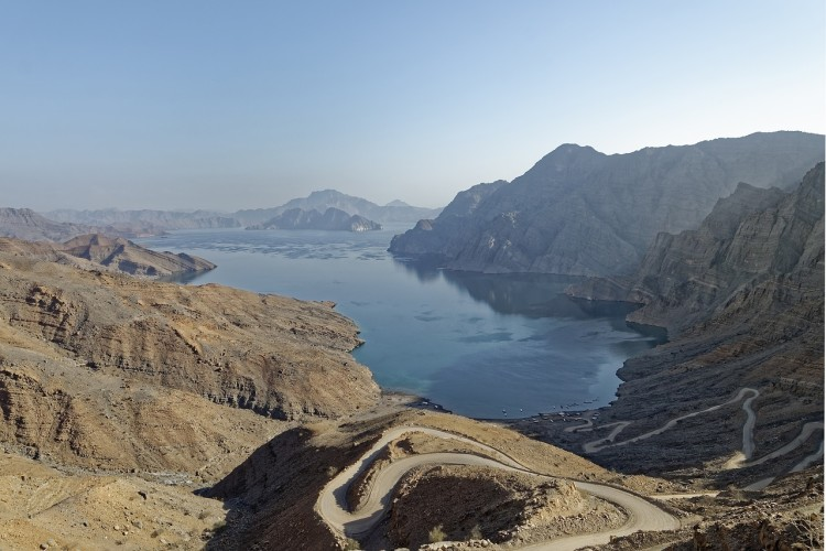 Looking for the best day trips from Dubai?! Click through to learn all about the Dubai day trips you need to add to your UAE itinerary!