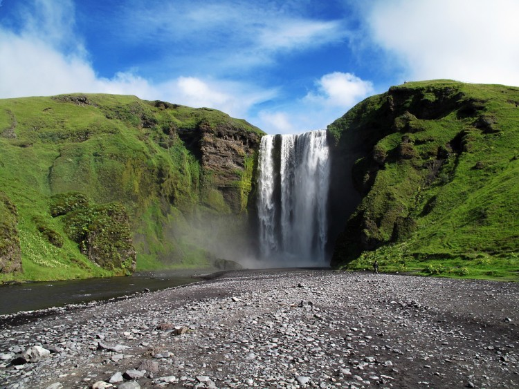 Heading to Iceland soon and looking for the best day trips from Reykjavik? Read on for the best Iceland day trips!