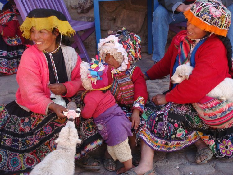 Headed to Peru and looking for the best day trips from Cusco? You've got a whole slew of the best Cusco tours within the post, read more and add some exciting tours to your Peru itinerary!