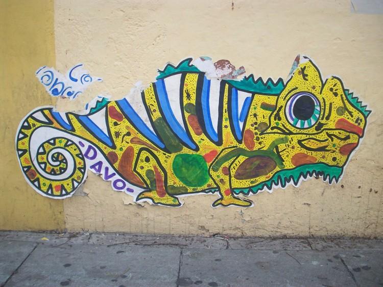 graffiti-82589_1280