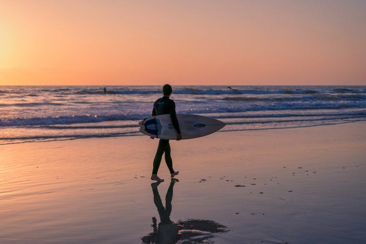 Heading to California and looking for the best day trips from San Diego?! Click on over - you'll find some of the best San Diego day trips over here!