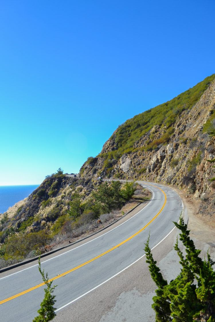 Road Trips from San Francisco: All the easiest escapes from the city!