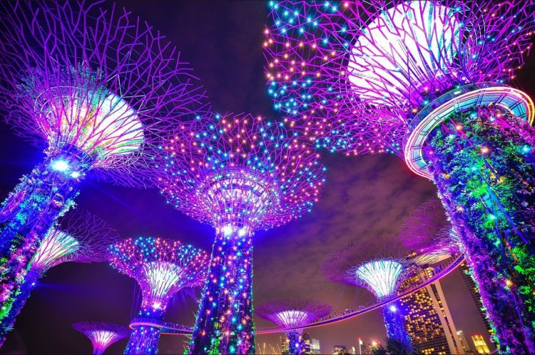3 Days in Singapore: A Singapore Itinerary Written by a Local