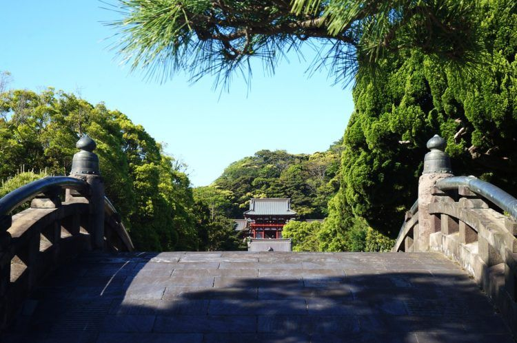3 Days in Tokyo: The Perfect Tokyo Itinerary