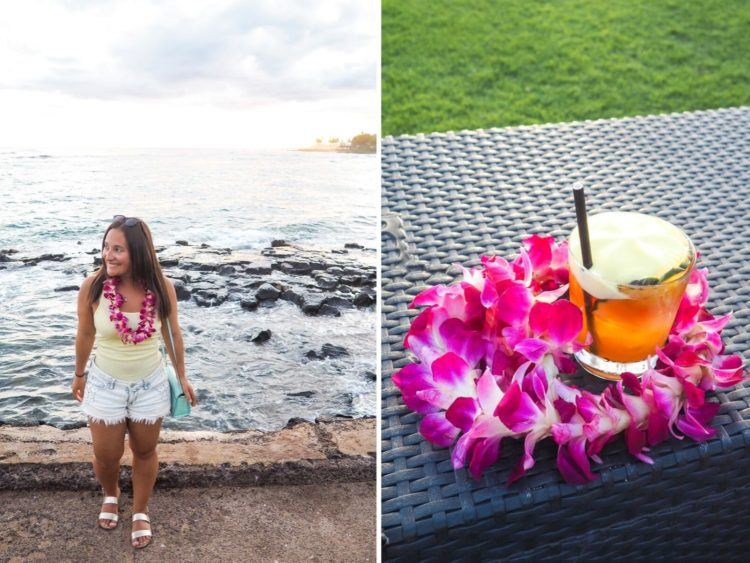 Heading off to Hawaii and looking for the perfect Kauai itinerary? Good choice! Read on for the ultimate way to spend 3 days in Kauai!